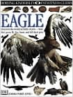 eBook cover of Eagle