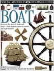 eBook cover of Boat
