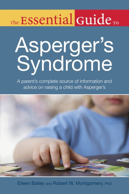Asperger dating dk