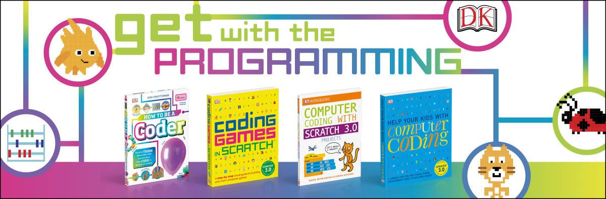 Computer coding