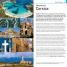 Thumbnail image of DK Eyewitness Top 10 Corsica - 1