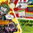 Thumbnail image of DC Comics Absolutely Everything You Need To Know - 1