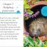 Thumbnail image of Hello Hedgehog - 1