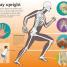 Thumbnail image of Utterly Amazing Human Body - 1