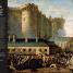 Thumbnail image of History - 1