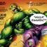 Thumbnail image of Marvel Absolutely Everything You Need to Know - 1