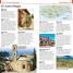 Thumbnail image of Top 10 Cyprus - 1