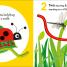 Thumbnail image of Counting with a Ladybug - 1