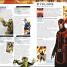 Thumbnail image of Marvel Encyclopedia - 1