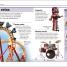 Thumbnail image of Inventions - 1