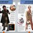 Thumbnail image of Doctor Who: Character Encyclopedia - 1