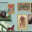 Thumbnail image of Children's Book of Mythical Beasts and Magical Monsters - 1