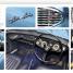 Thumbnail image of Classic Car - 1
