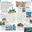 Thumbnail image of DK Eyewitness Top 10 Berlin - 1