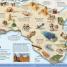 Thumbnail image of Where on Earth? Atlas - 1