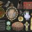 Thumbnail image of History of Britain and Ireland - 2