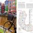 Thumbnail image of DK Eyewitness Travel Guide The Netherlands - 1