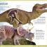 Thumbnail image of First Dinosaur Encyclopedia - 1