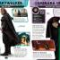 Thumbnail image of Star Wars Character Encyclopedia New Edition - 2