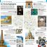 Thumbnail image of Top 10 Paris - 2