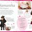 Thumbnail image of American Girl: Ultimate Visual Guide - 1