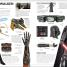 Thumbnail image of Star Wars The Complete Visual Dictionary New Edition - 1