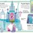 Thumbnail image of The Amazing Book of My Little Pony - 2