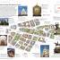 Thumbnail image of DK Eyewitness Travel Guide Bulgaria - 3