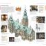 Thumbnail image of DK Eyewitness Denmark Travel Guide - 1