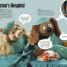 Thumbnail image of Muppets Character Encyclopedia - 1