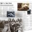 Thumbnail image of World War II The Definitive Visual Guide - 2