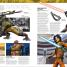 Thumbnail image of Ultimate Star Wars New Edition - 2