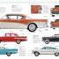 Thumbnail image of The Classic Car Book - 2
