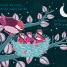 Thumbnail image of Time to Sleep, Little One - 1