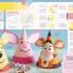 Thumbnail image of Disney Ideas Book - 1