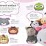 Thumbnail image of Disney Tsum Tsum Ultimate Sticker Collection - 2