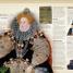 Thumbnail image of History of Britain and Ireland - 1