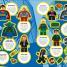 Thumbnail image of LEGO Batman Sticker Super Heroes and Super-Villains - 1