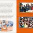 Thumbnail image of DK Life Stories Nelson Mandela - 2