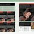 Thumbnail image of Complete Guitar Manual - 3