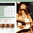 Thumbnail image of Complete Guitar Manual - 4