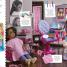 Thumbnail image of American Girl: Ultimate Visual Guide - 5