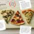 Thumbnail image of The Vegetarian Cookbook - 1