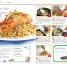 Thumbnail image of Kids' Fun and Healthy Cookbook - 2