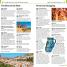 Thumbnail image of Top 10 Andalucía and the Costa del Sol - 4