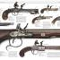 Thumbnail image of Firearms: An Illustrated History - 2