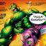 Thumbnail image of Marvel Absolutely Everything You Need To Know - 2