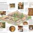 Thumbnail image of DK Eyewitness Travel Guide Bulgaria - 2