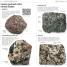 Thumbnail image of Whats that Rock or Mineral - 3