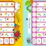 Thumbnail image of Skills For Starting School My Sticker Reward Chart Book - 1